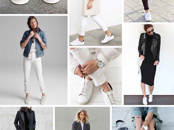 everyday-with-sarah-everyday-white-sneakers-round-up-1-794x1084