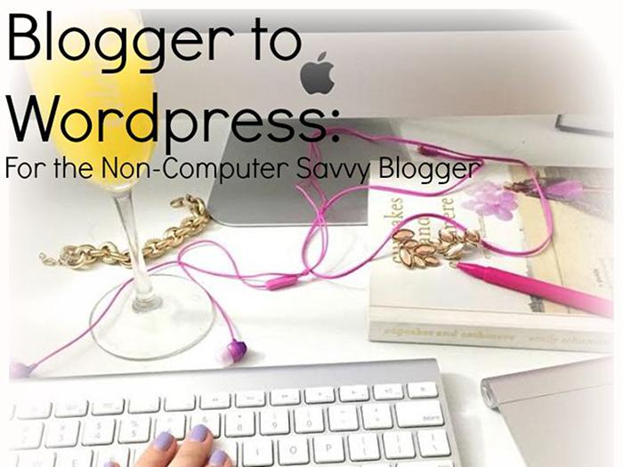 Blogger-to-Wordpress