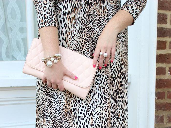 leopardmaxidress_1