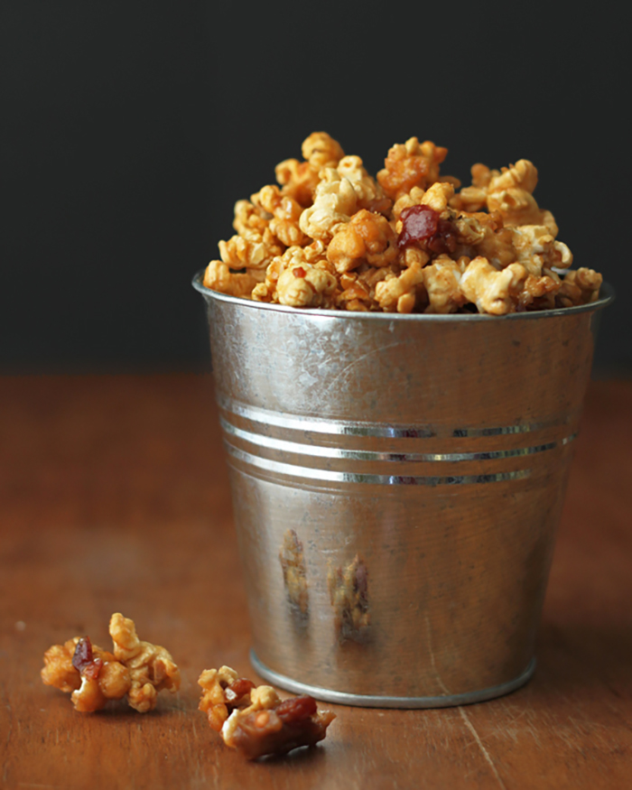 bacon-bourbon-caramel-popcorn