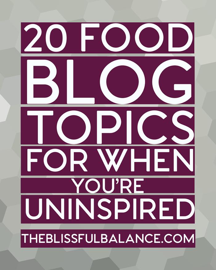 foodblogtopics-783x1024