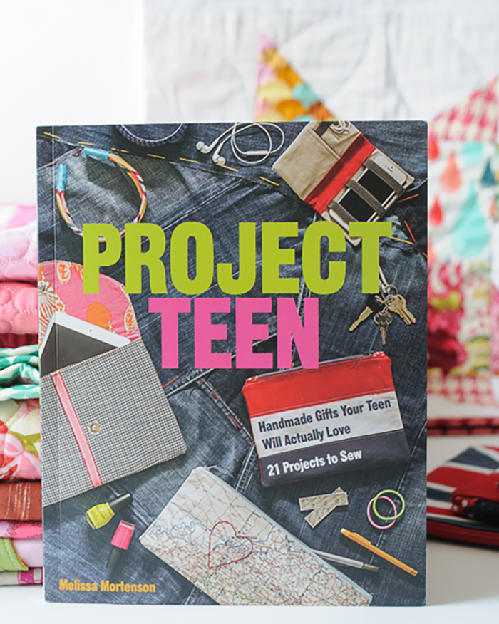 project-teen-book-1