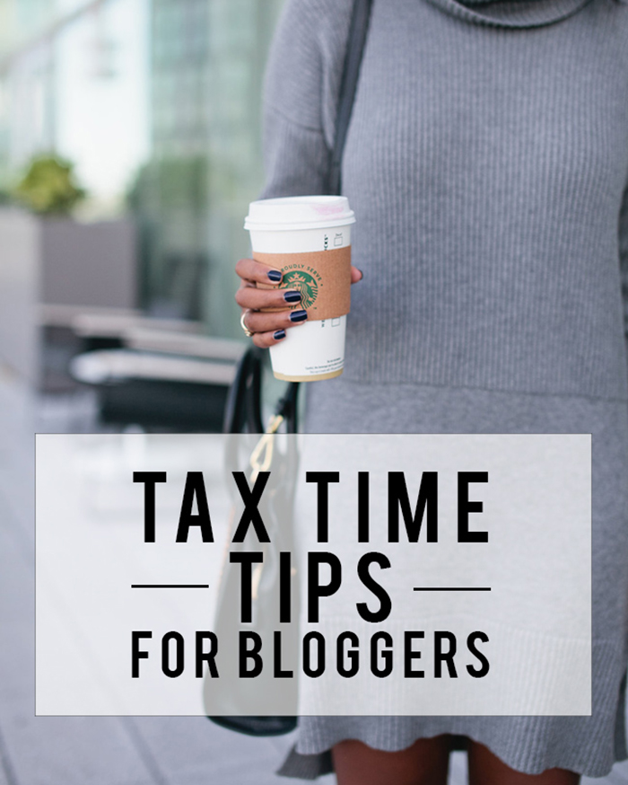 tax-time-tips-for-bloggers