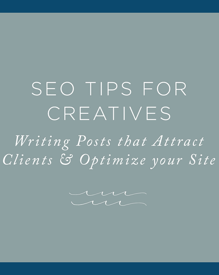 seo-tips-creatives-photo copy