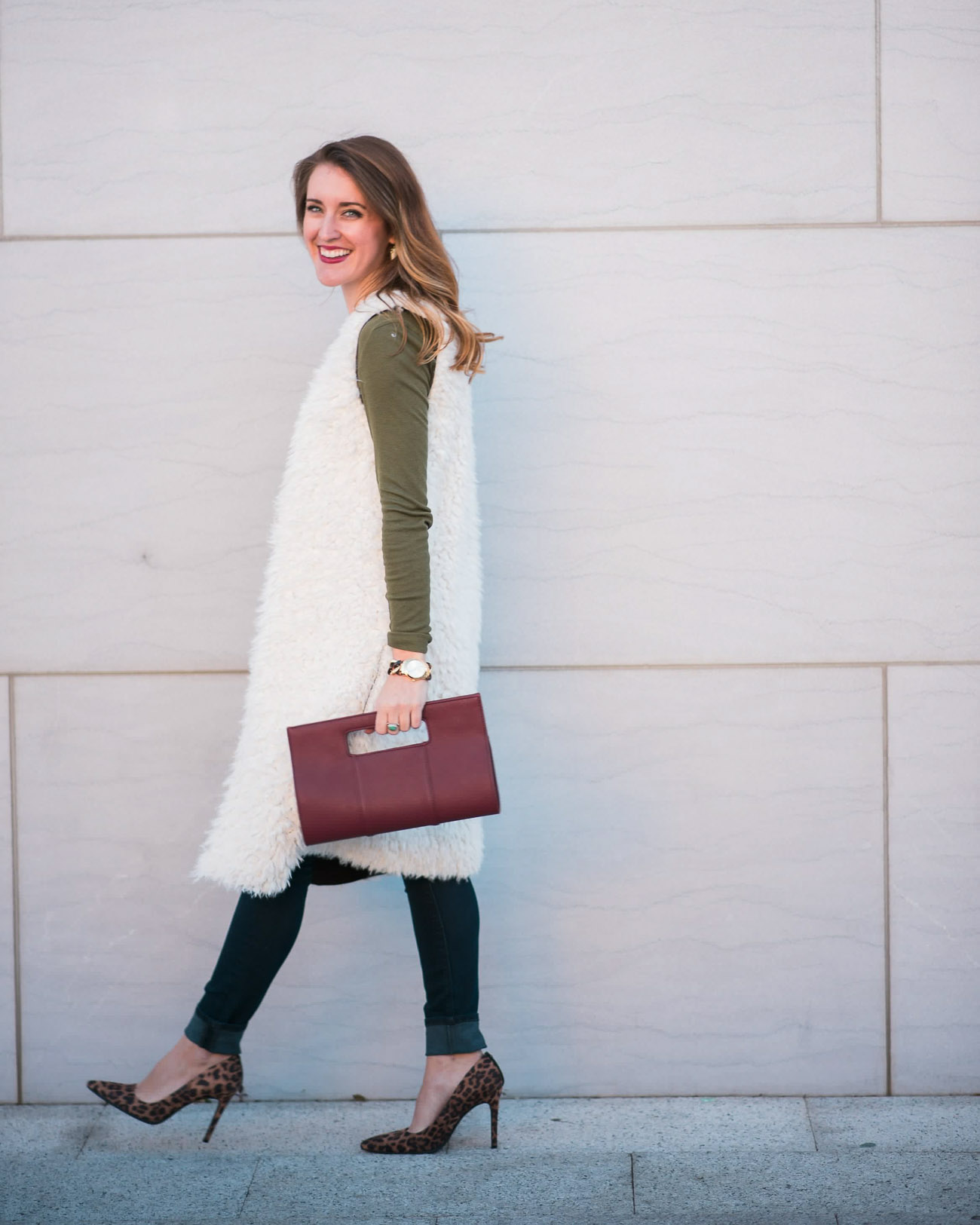 thanksgiving-day-outfit-ideas-the-blog-societies-1-of-1