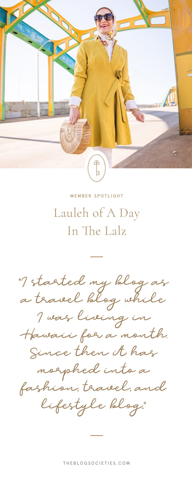 A Day In The Lalz