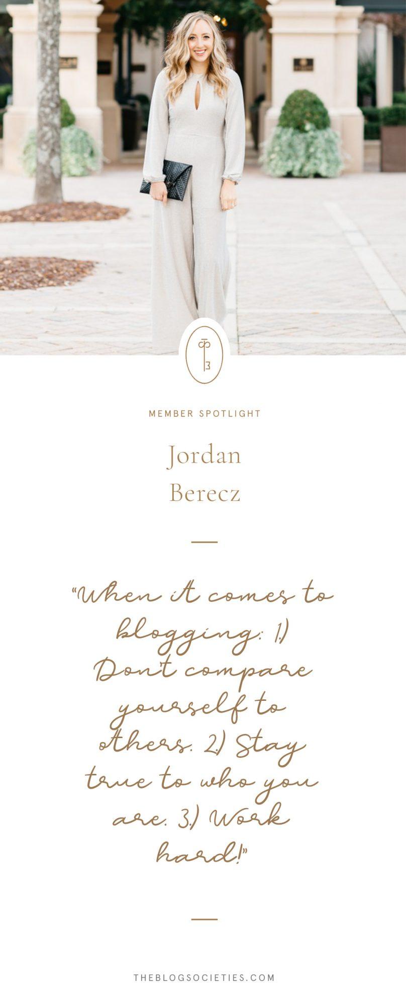 georgia bloggers, atlanta bloggers - Jordan Berecz