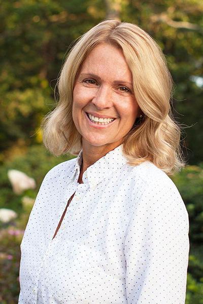 Lori of Greco Design Company