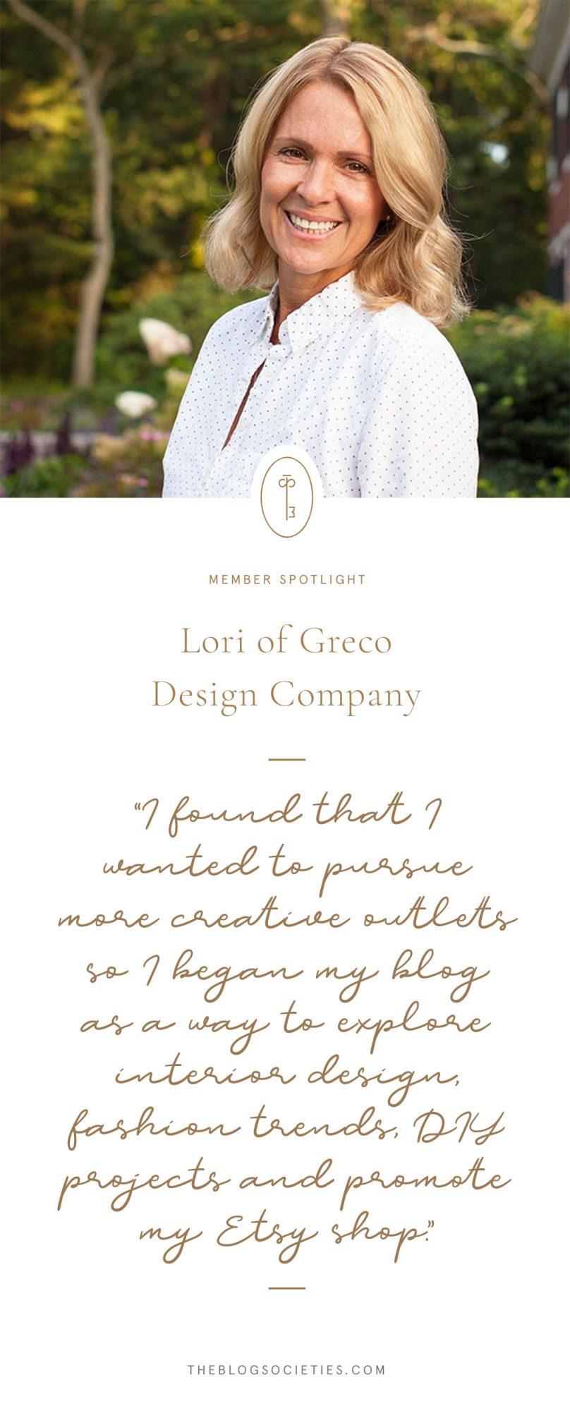 Greco Design Co