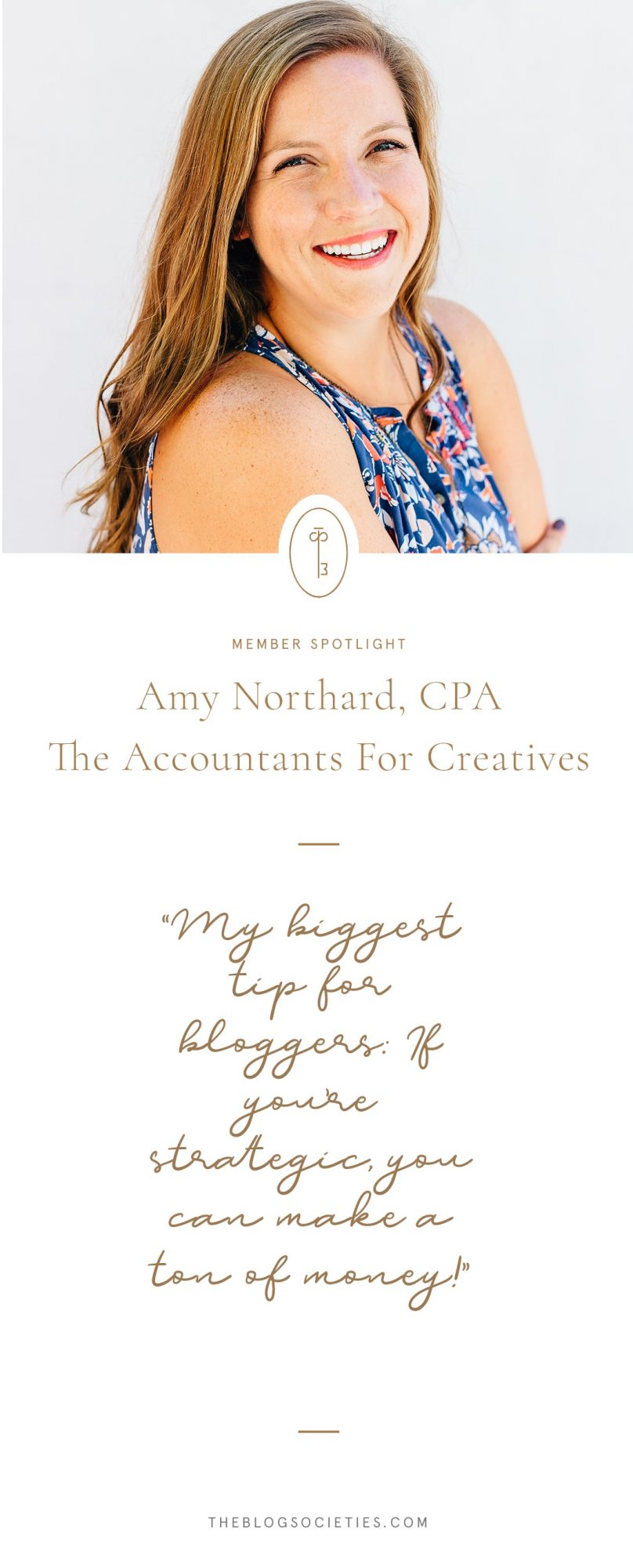accountants for creatives